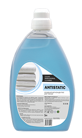 ANTISTATIC (3 л)